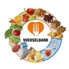 Voedselbank Drenthe